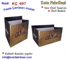 Pastane-cantlari-imalati-697.jpg