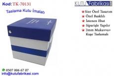 taslama-kutu-imalati-70131.jpg