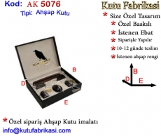 Ahsap-Kutu-imalati-5076.jpg