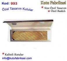 Ozel-Tasarim-Kravat-Kutu-imalati-993.jpg