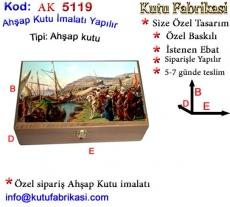 Baskili-Ahsap-kutu-imalati-5119.jpg