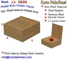 Ahsap-kutu-imalati-5906.jpg
