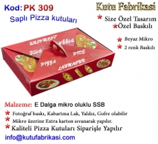Pizza-Kutusu-imalati-309.jpg