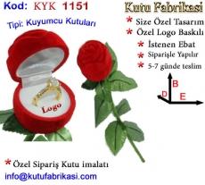 Gul-Yuzuk-kutulari-imalati-1151.jpg