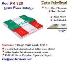 Pizza-Kutusu-imalati-320.jpg