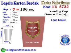 Logolu-Karton-Bardak-imalati-5732.jpg