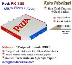Pizza-Kutusu-imalati-339.jpg