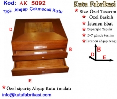 Ahsap-Cekmeceli-kutu-imalati-5092.jpg