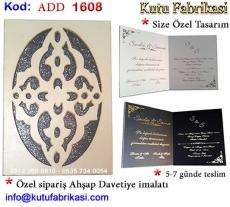 Ahsap-Dugun-Davetiyesi-1608A.jpg