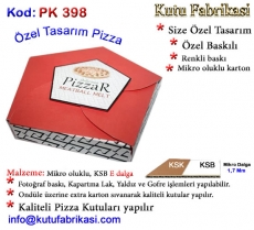 Ozel-Tasarim-Pizza-Kutusu-398.jpg