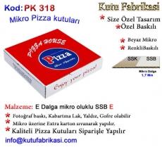 Pizza-Kutusu-imalati-318.jpg