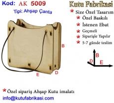 Ahsap-Canta-5009.jpg