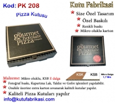 Pizza-Kutusu-208.jpg