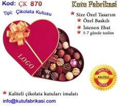 Cikolata-Kutusu-imalati-870.jpg
