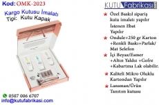 kargo-kutusu-imalati-2024.jpg