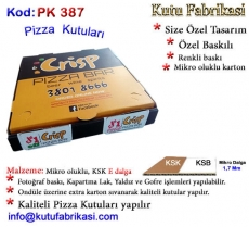 Pizza-Kutusu-imalati-387.jpg