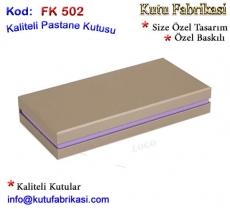 Kaliteli-Pastane-Kutulari-imalati-502.jpg