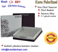 Cikolata-Kutusu-imalati-881.jpg