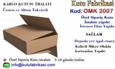 Takviyeli-Kargo-kutusu-imalati-2007.jpg