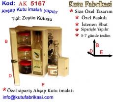 Ahsap-Lansman-Kutu-imalati-5167.jpg