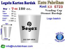 Logolu-Karton-Bardak-imalati-5723.jpg