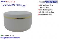 kavanoz-kutular-30.jpg