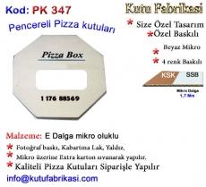 Pizza-Kutusu-imalati-347.jpg