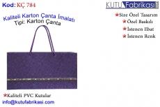 karton-canta-kc-784.jpg