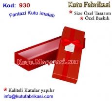 Fantazi-Kutu-imalati-930.jpg