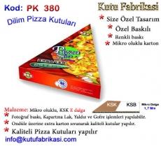 Dilim-Pizza-Kutusu-imalati-380.jpg