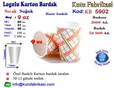 Karton-Bardak-imalati-9-oz5902.jpg