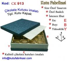Cikolata-kutusu-imalati-913.jpg