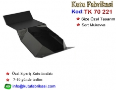 cicek-kutusu-imalati-70221.jpg