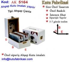 Ahsap-Kutu-imalati-5164.jpg