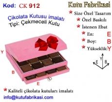 Cekmeceli-Cikolata-kutusu-imalati-912.jpg