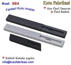 Fantazi-Kutu-imalati-984.jpg