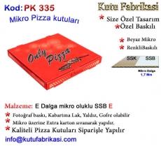 Pizza-Kutusu-imalati-335.jpg