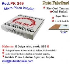 Pizza-Kutusu-imalati-349.jpg