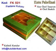 Kaliteli-Pastane-Kutulari-imalati-501A.jpg
