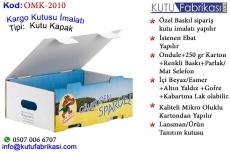 kargo-kutusu-imalati-2010.jpg