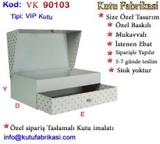 Cekmeceli-kutu-90103.jpg