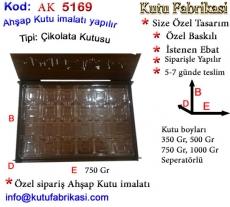 Ahsap-Cikolata-Kutusu-imalati-5169.jpg