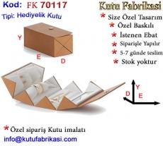 Fantazi-Hediyelik-kutu-70117.jpg