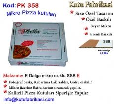 Pizza-Kutusu-imalati-358.jpg