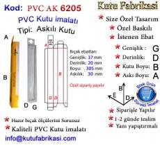 Askili-Pvc-kutu-uretimi-6205.jpg