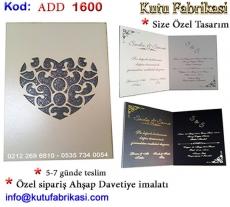 Ahsap-Dugun-Davetiyesi-1600.jpg