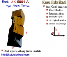 Ahsap-Takvim-5801A.jpg