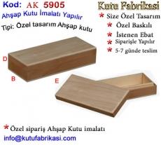 Ahsap-kutu-imalati-5905.jpg