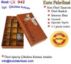 cikolata-Kutusu-imalati-942.jpg