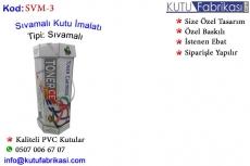 Sivama-Kutu-3-.jpg